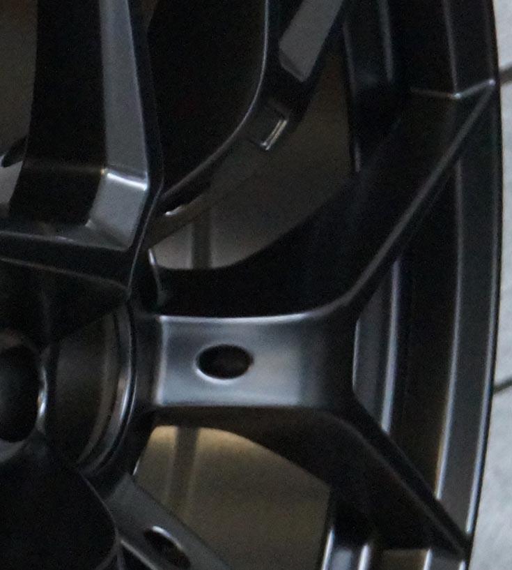 BM11 - BMW 3er, 4er, Z4