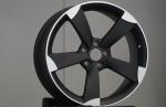 VAG1 - für Ihren Audi, Seat, Skoda und VW