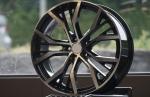 VAG3 - für Ihren Audi, Seat, Skoda und VW