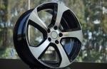 VAG5 - für Ihren Audi, Seat, Skoda und VW