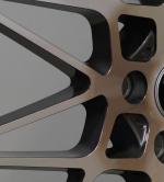 BM12 - BMW 1er, 2er, 3er, 4er, Z4, xDrive